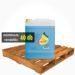 Clean Center - Cleanex speciális felmosószer - 10l