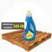 Clean Center - Cleanex speciális felmosószer - 1l