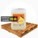 Clean Center - Eroplus speciális tisztítószer (gőzpárolóhoz) 5 l