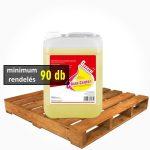 Clean Center – General T50 bútortisztító koncentrátum 5 liter