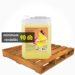 Clean Center - Hypo 10X fertőtlenítőszer 5 l