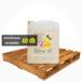 Clean Center - Kliniko-Med fertőtlenítő tisztítószer - 10l