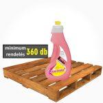 Clean Center - Kliniko-sun 10X – 1 liter