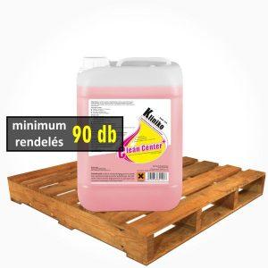 Clean Center - Kliniko-sun 10X – 5 liter