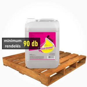 Clean Center - Kliniko-sun folyékony fertőtlenítőszer – 5 liter