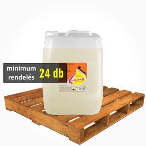 Clean Center - Maximatic gépi mosogatószer 22l
