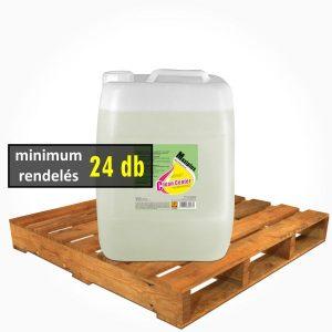 Clean Center - Maxiplus gépi mosogatószer 22 l