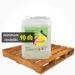 Clean Center - Maxiplus gépi mosogatószer 5 l