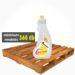 Clean Center - Mentaclean szőnyegtisztító 1l