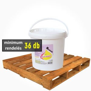 Clean Center - Mirafresh mosópor 9kg