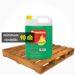 Clean Center - Sidonia-basic mosogatószer 5 l