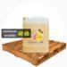 Clean Center - Sidonia-koncentrát kézi mosogatószer 10 l