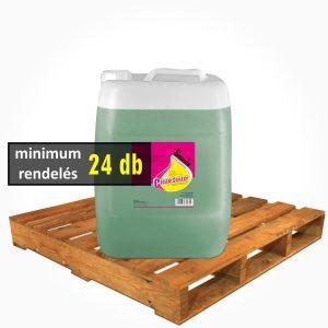 Clean Center - Sidonia-matic kézi mosogatószer 22 l