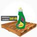 Clean Center - Sidonia-strong mosogatószer 1 l