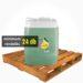Clean Center - Sidonia-strong mosogatószer 22 l