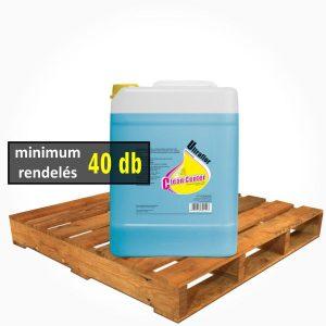 Clean Center - Ultraflor felmosószer - 10l