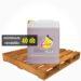 Clean Center - Ultramatic gépi padlótisztító - 10l